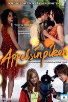 TV program: Dívka s pomeranči (Appelsinpiken)