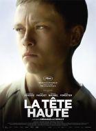Hlavu vzhůru (La Tête haute)