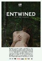 Propletení (Entwined)