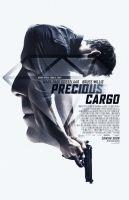 TV program: Nebezpečný náklad (Precious Cargo)