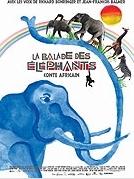 TV program: Sloní příběhy (Elephant Tales)