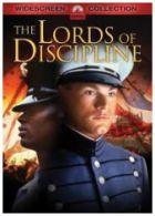 TV program: Šikana (The Lords of Discipline)