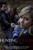 TV program: Tajemství rodného domu (Hunting Season)