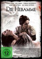 TV program: Die Hebamme