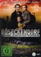 TV program: Cesta za svobodou (Böseckendorf - Die Nacht, in der ein Dorf verschwand)