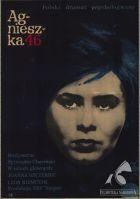 Agnieszka 46