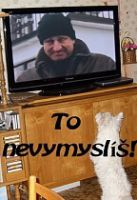 TV program: To nevymyslíš!