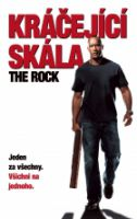 TV program: Kráčející skála (Walking Tall)