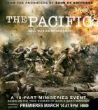TV program: The Pacific