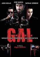 TV program: GAL