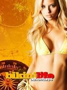 TV program: Dobrodružství v bikinách (Bikini Life Adventures)