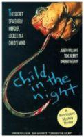 TV program: Vražda mého otce (Child in the Night)