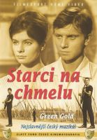 TV program: Starci na chmelu