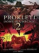 TV program: Prokletí domu Slunečnic 2 (Messengers 2: The Scarecrow)