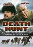 TV program: Na život a na smrt (Death Hunt)