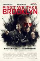 TV program: Nejdřív vezmem Brooklyn (First We Take Brooklyn)