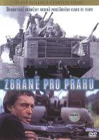 TV program: Zbraně pro Prahu