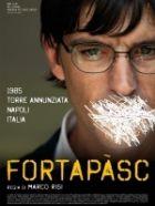 TV program: Fortapaš (Fortapàsc)