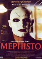 TV program: Mefisto (Mephisto)