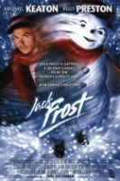 TV program: Jack Frost