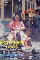 Fortunata a Jacinta (Fortunata y Jacinta)
