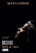 TV program: Bessie