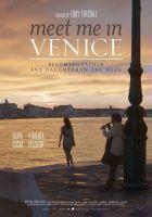 TV program: Sejdeme se v Benátkách (Meet Me in Venice)