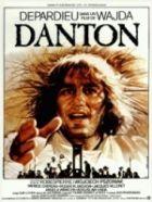 TV program: Danton