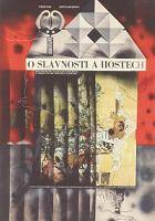 TV program: O slavnosti a hostech