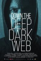 V temnotách webu (Down the Deep, Dark Web)