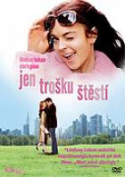 TV program: Jen trošku štěstí (Just My Luck)