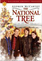 TV program: Národní Vánoční strom (The National Tree)