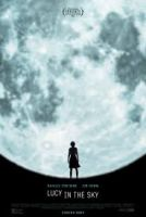 TV program: Lucy in the Sky