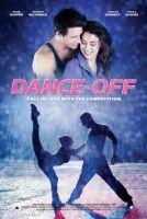 TV program: Zamilovaní rivalové (Platinum the Dance Movie)