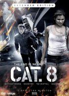 TV program: Stupeň 8: Armageddon (CAT. 8)