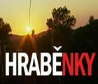 TV program: Hraběnky