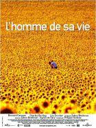 TV program: Muž jeho života (L'homme de sa vie)