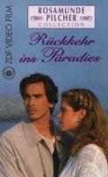 TV program: Návrat do ráje (Rosamunde Pilcher: Rückkehr ins Paradies)