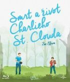 TV program: Smrt a život Charlieho St. Clouda (Charlie St. Cloud)