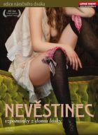 TV program: Nevěstinec (L'Apollonide - souvenirs de la maison close)