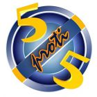 TV program: 5 proti 5