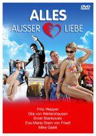 TV program: Láska kvete v každém věku (Alles außer Liebe)