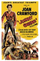 TV program: Johnny Guitar