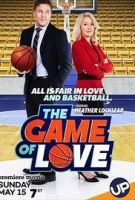 TV program: Hra na lásku (The Game of Love)