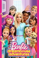 TV program: Barbie Dreamhouse Adventures