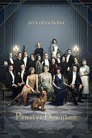 Panství Downton (Downton Abbey)