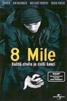 TV program: 8. Míle (8 Mile)