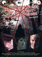 TV program: Dětská hra (Hammer House of Mystery and Suspense)