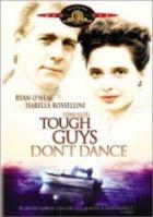 TV program: Drsňáci netančí (Tough Guys Don't Dance)