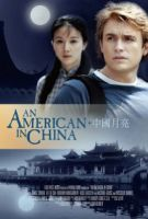 TV program: Američan v Číně (An American in China)
